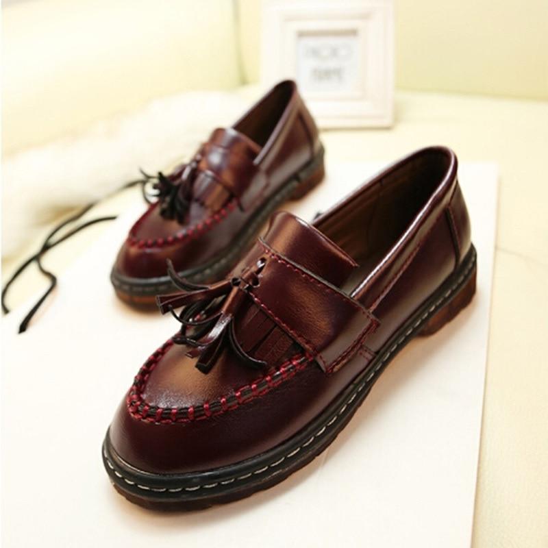 Vintage Shoe Pictures 74