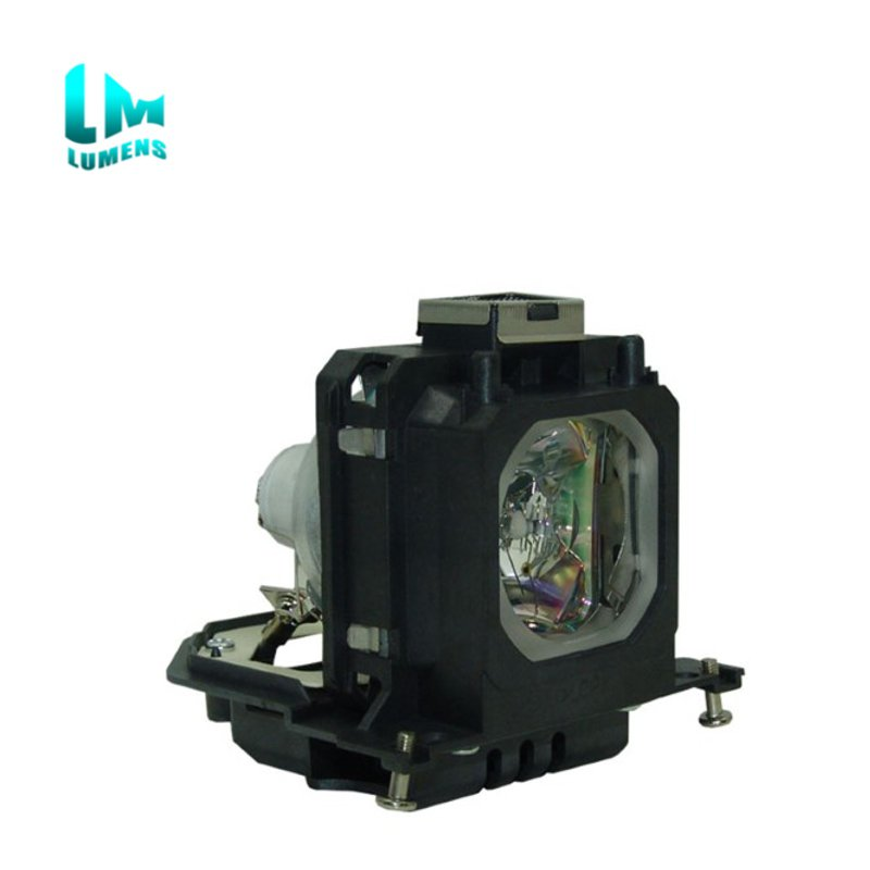 longlife  projector lamp POA-LMP114 Compatible bulb with housing for SANYO PLV-Z800 Z800 PLV-Z2000 PLV-Z700 PLV-Z3000 PLV-Z4000 lamp housing for sanyo 610 3252957 6103252957 projector dlp lcd bulb