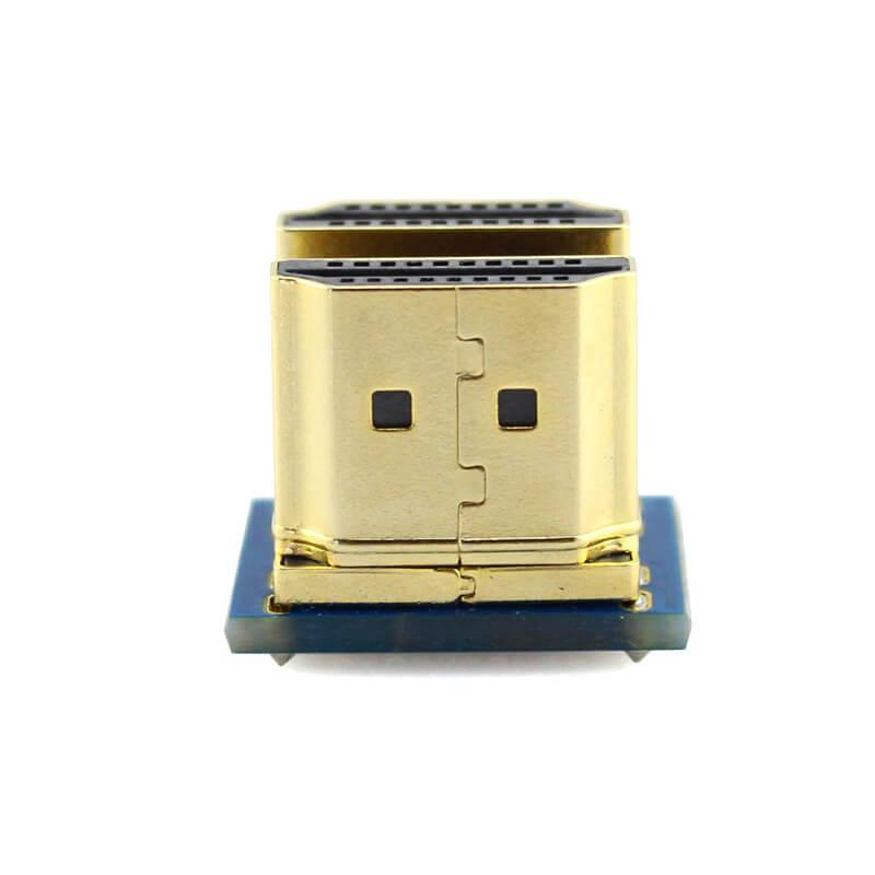HDMI Connector (3)
