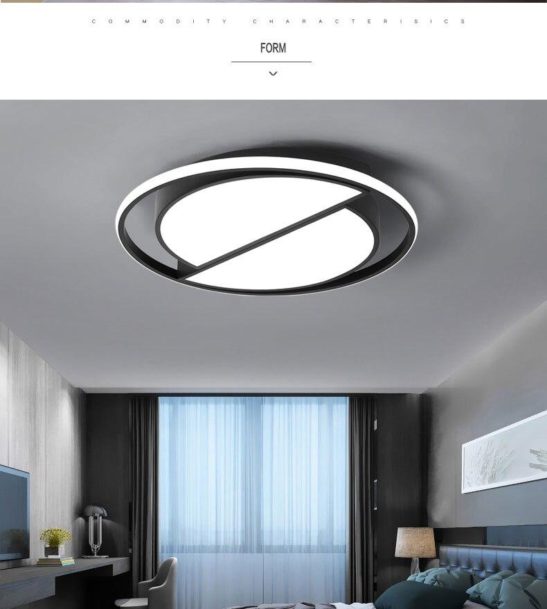 ceiling light with motion sensor