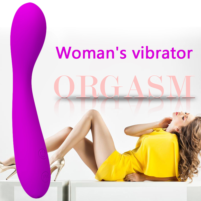 Sex Products Vibrators for Woman G spot Vibrating Dildos Anal Vibrator USB Magic Wand Massager Sex Toys for Women Erotic Toys цены онлайн