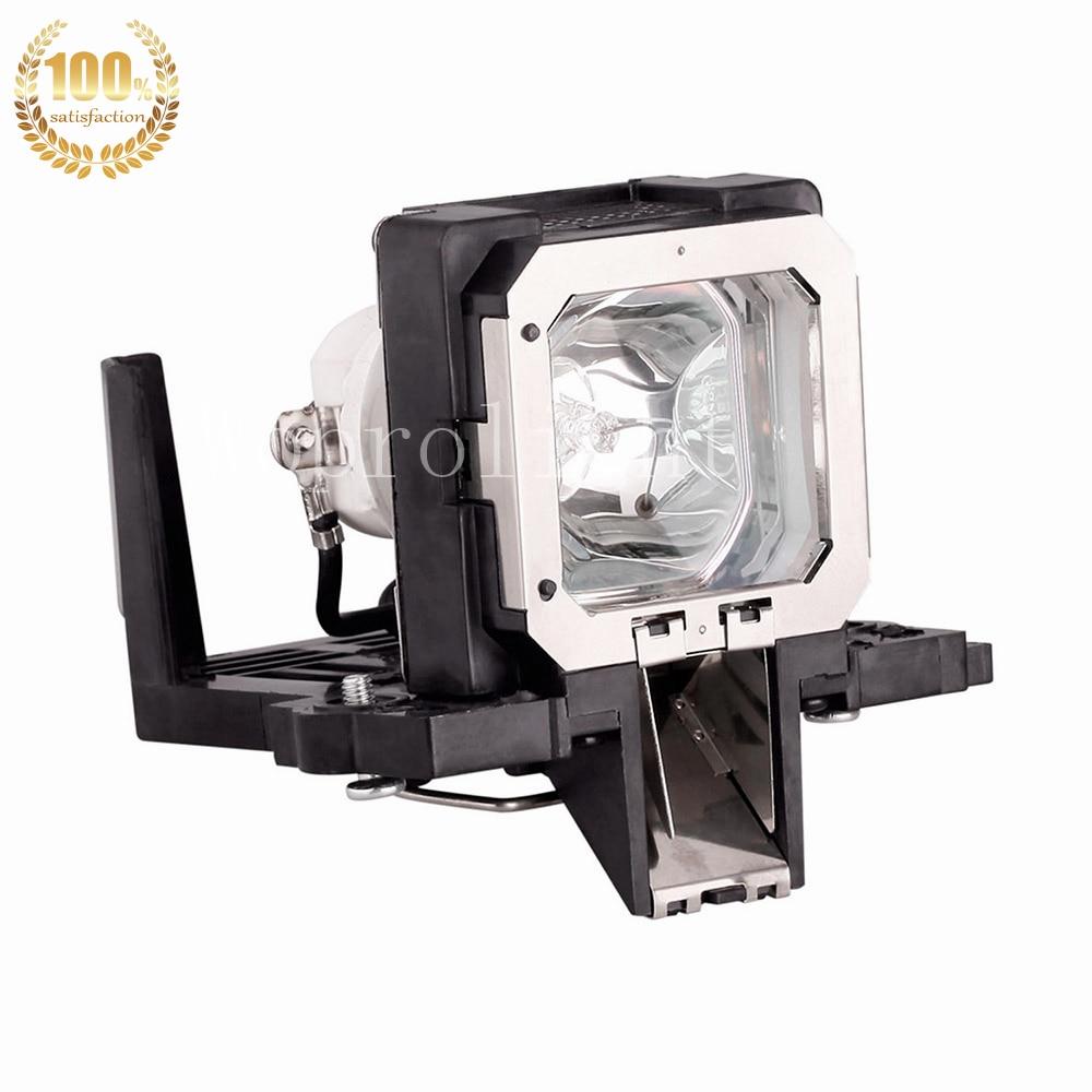 WoProlight PK-L2210U / PK-L2210UP projektor lámpa házhoz JVC - Otthoni audió és videó