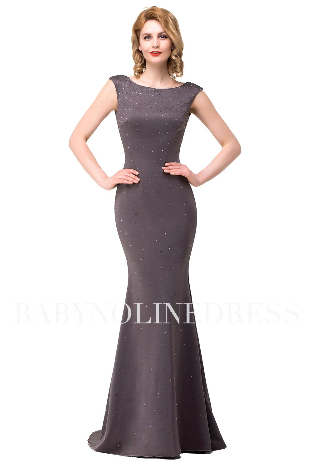 Compare Prices on Elegant Evening Gowns Cheap- Online Shopping/Buy ...