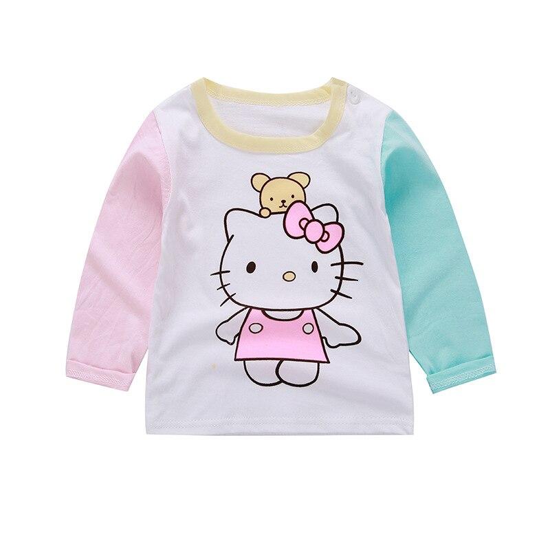 2017-baby-Boys-Long-Sleeve-T-Shirts-Cartoon-Shirt-Kid-Baby-Children-Clothing-Splicing-sleeves-printed-boys-tshirt-3