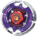 Beyblade Toys 1Pcs Sale Earth Eagle (Aquila) 145WD Beyblade stores de BB-47 RARE Metal Fusion Jupiter Set toys/whole