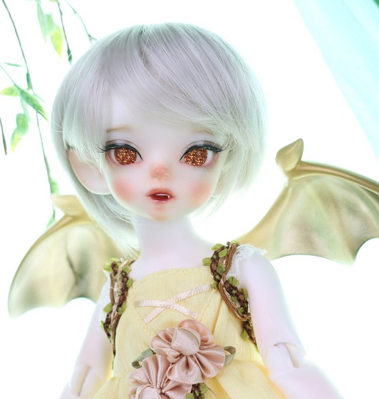 1/6 scale doll Nude BJD Recast BJD/SD cute Kid Resin Doll Model Toys.not include clothes,shoes,wig and accessories 16B2166 1 6 scale doll nude bjd recast bjd sd human body cute kid doll model toys not include clothes shoes wig and accessories 16b2581