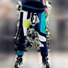 Buy women kawaii pants and get free shipping on AliExpress.com 698d665de23f