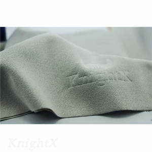 KnightX Lens Cleaning Cloth for cleaning cleaner Microfiber Glasses