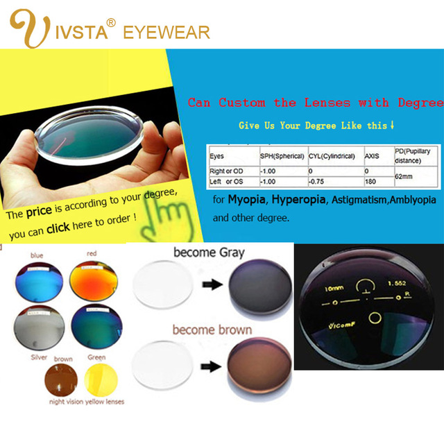 IVSTA TR Eyeglasses Kids Frames Eyewear  Optical Glasses Prescription Children Flexible Rubber No Screw Bendable Amblyopia 8812