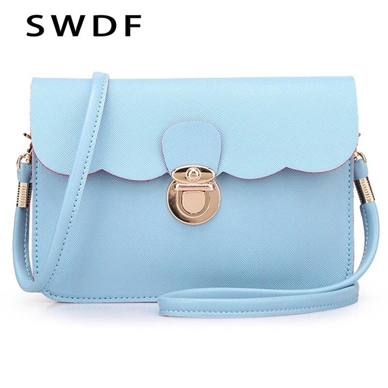 SWDF New Splicing Women Envelope Clutch Bag Ladies Evening Bag Women's Handbag Shoulder Bag Female Messenger Bag Bolsas Clutches