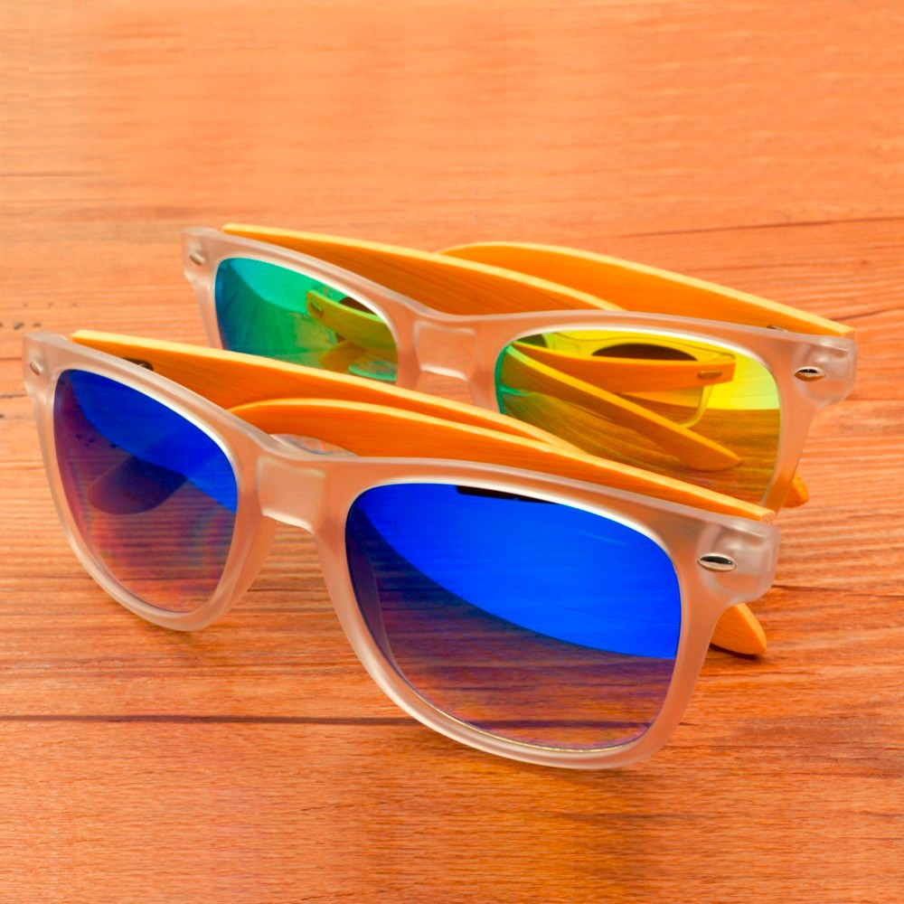 wooden sunglasses (4)