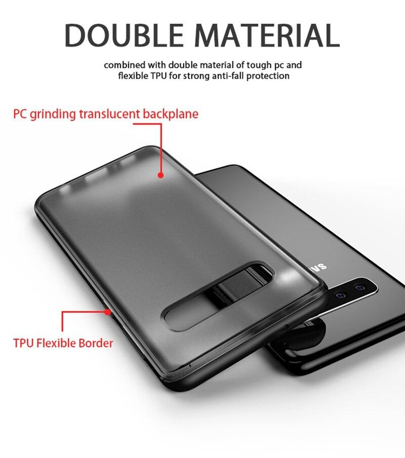 Samsung Galaxy S10 Case  (6)