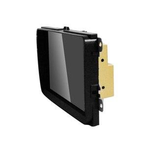 Image 5 - Autoradio Panlelo S8 Plus Android 8.1 pour Volkswagen 2 Din lecteur multimédia musique vidéo 1080P GPS Navigation Auto Radio AM/FM