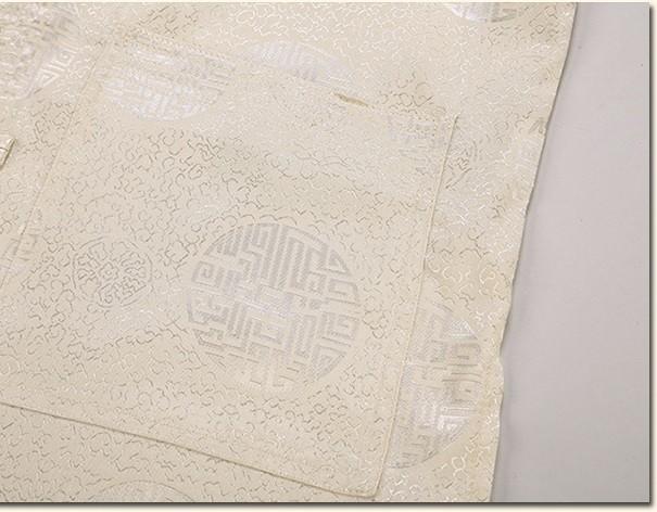 male cotton cheongsam blouse oriental clothes long sleeve cotton cheongsam blouse traditional mens clothes (5)