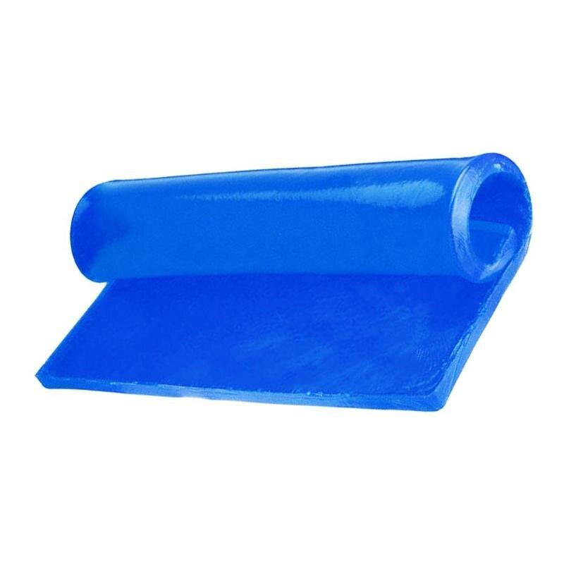 vodool-motorcycle-car-summer-cool-seat-gel-pad-shock-absorption-refreshing-cooling-mat-comfortable-s