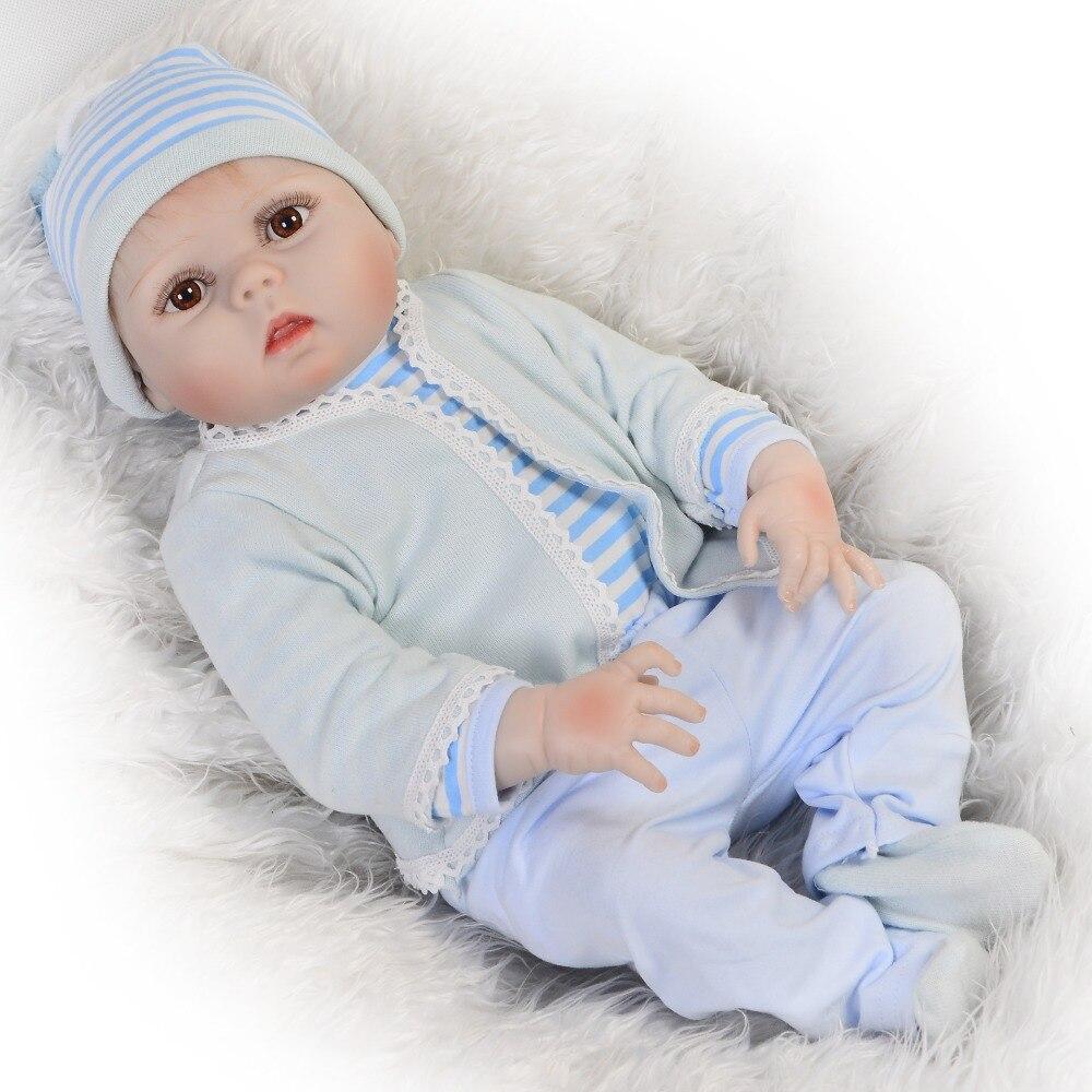 Babies Name Direct