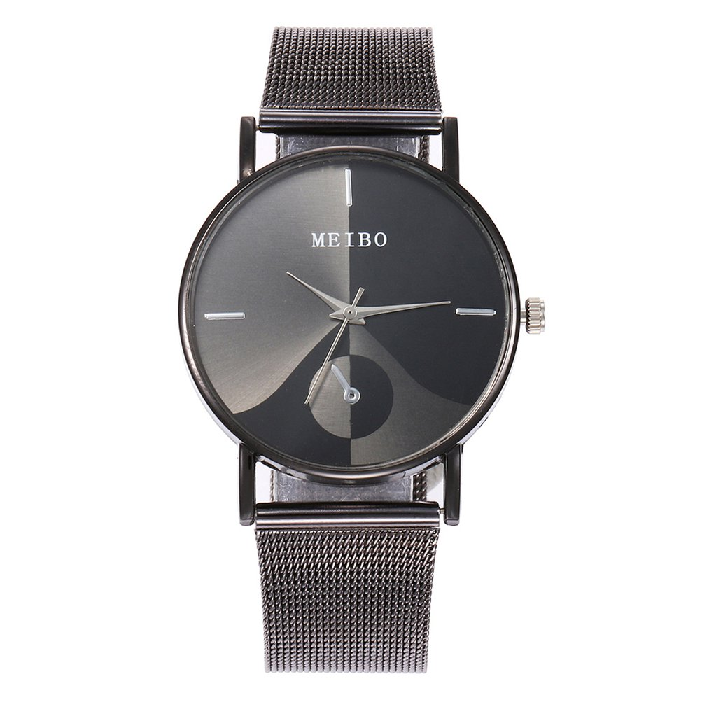 Modern Watches Fashion MB63 Watches Women Ladies Casual Dress Quartz Wristwatch For Exquisite Presents Watches HOT SALE