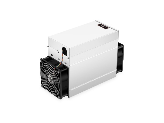NEW BTC BCH 7nm Asic Miner AntMiner S9K 14T WITH PSU 2150W 34