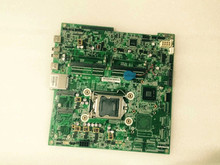 Free shipping with TV For B320 ALL IN ONE motherboard CIH61S V1.0 Main board integrated