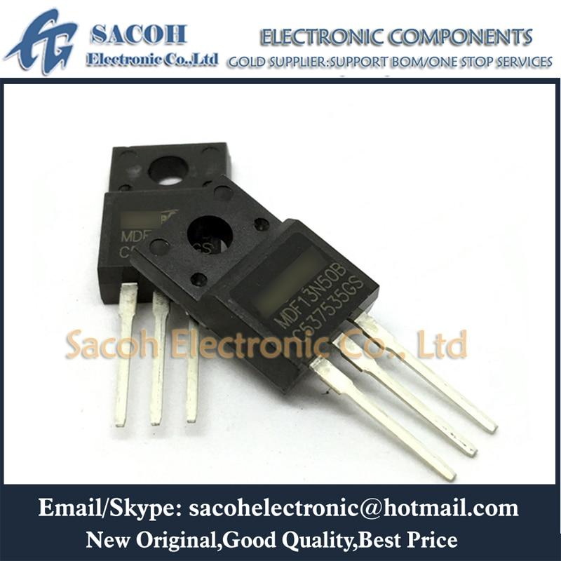 1//2//5Pcs Slot Type Ir Optocoupler Speed Sensor Module Lm393 For Arduino LTA