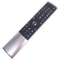 Mando a distancia para LG 3D smart TV AN-MR700, control remoto Magic Motion con rueda de navegador, 49UH850V AN-MR650