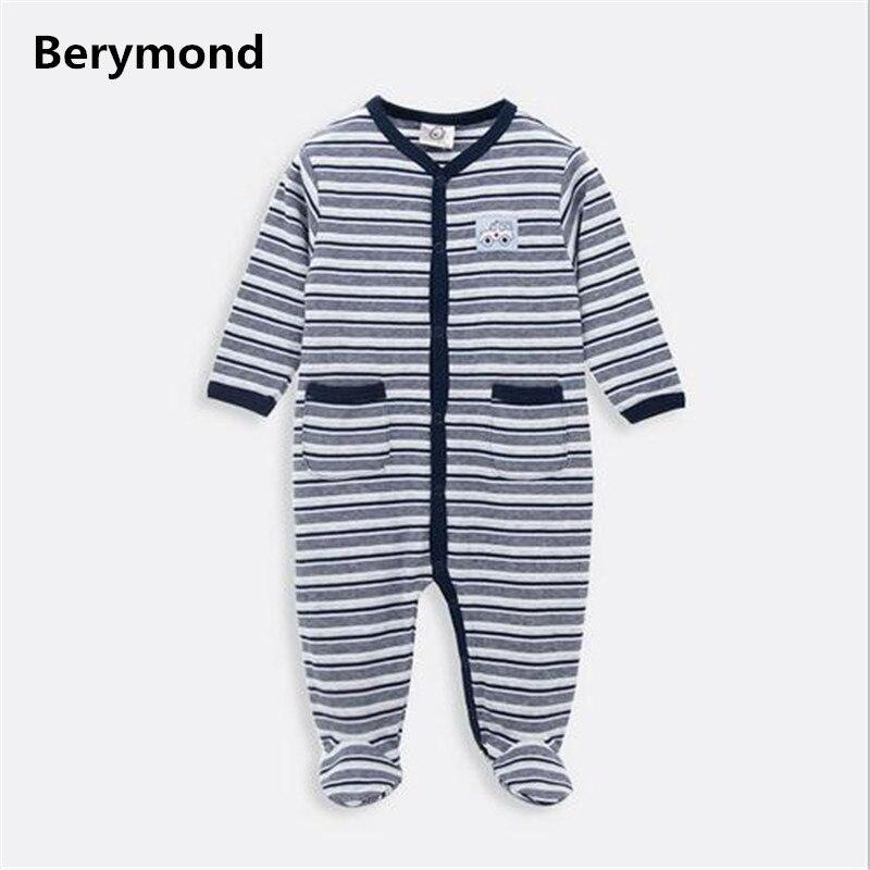 marca de ropa infantil de comercio exterior original solo conjoined ropa de la subida del