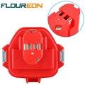 12 V PA12 2000 mAh Ni-cd Para El Reemplazo de la Batería para Herramientas Eléctricas para Makita Makita Batería Recargable 1220 1222 1233 S 1233SA 1233SB