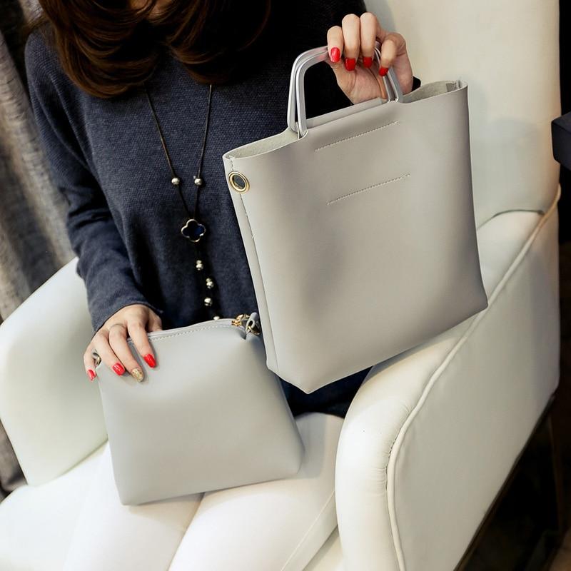 Самые популярные дизайнеры сумок