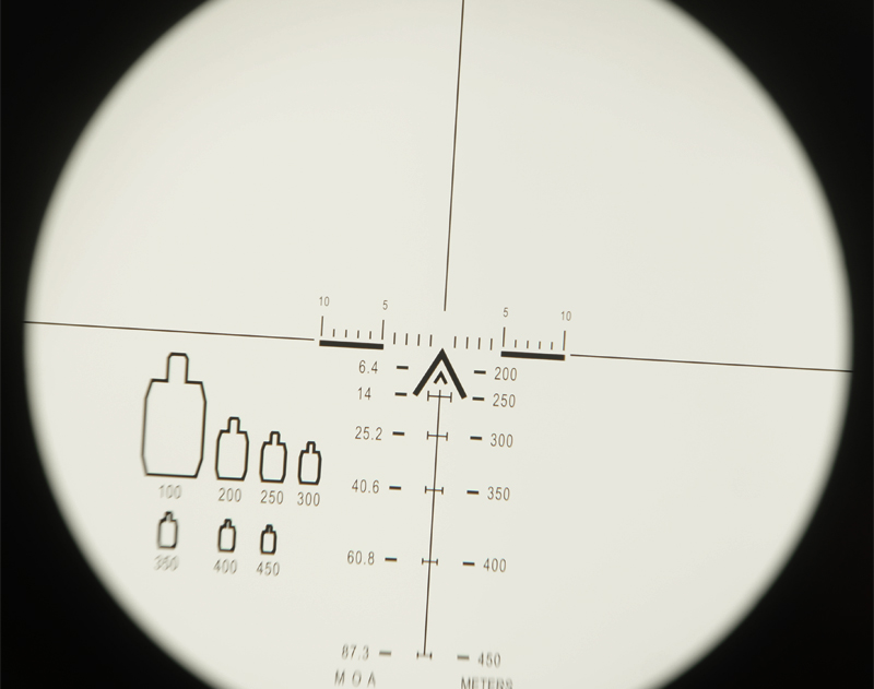 125526ak-reticle-01副本