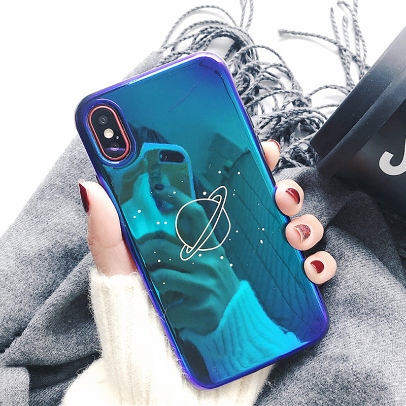 case for iphone 6 (24)
