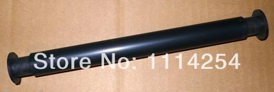 334C966279 fuji frontier 330/340 minilab roller 356d1060224 fuji minilab part new