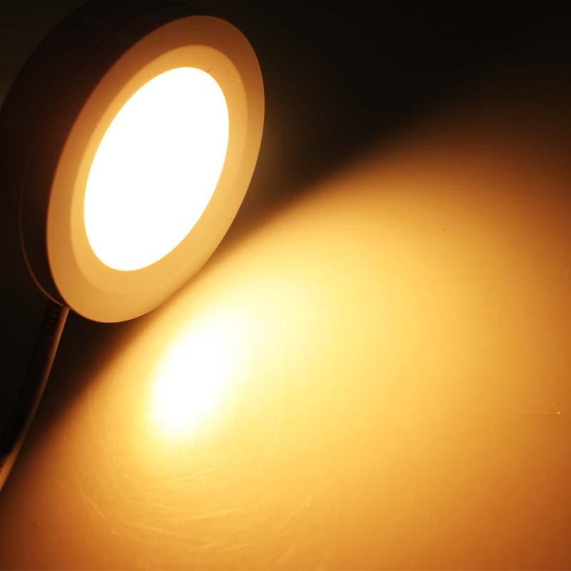online cheap fluorescerende kast licht aliexpress