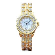 Женские часы из нержавеющей стали женские часы-браслет бренд vansvar элегантный циферблат Кварцевые повседневные наручные часы подарок reloj mujer CC