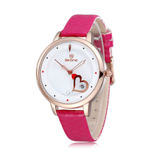 2015 Fashion Casual Watches Clocks And Watches Free Shipping Relogios Femininos Watch Women