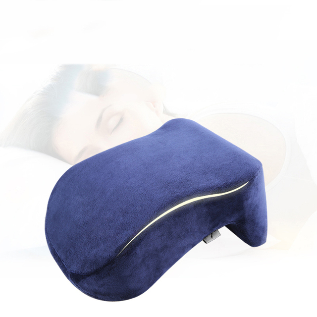 office nap pillow. Office Nap Pillow Lie Prone To Lay Sleeping Students Sleep Artifact N