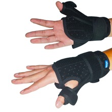 Right Hand Wrist Care Protect Support Restore Fracture Injury Wrist Limitied Wrist Activity