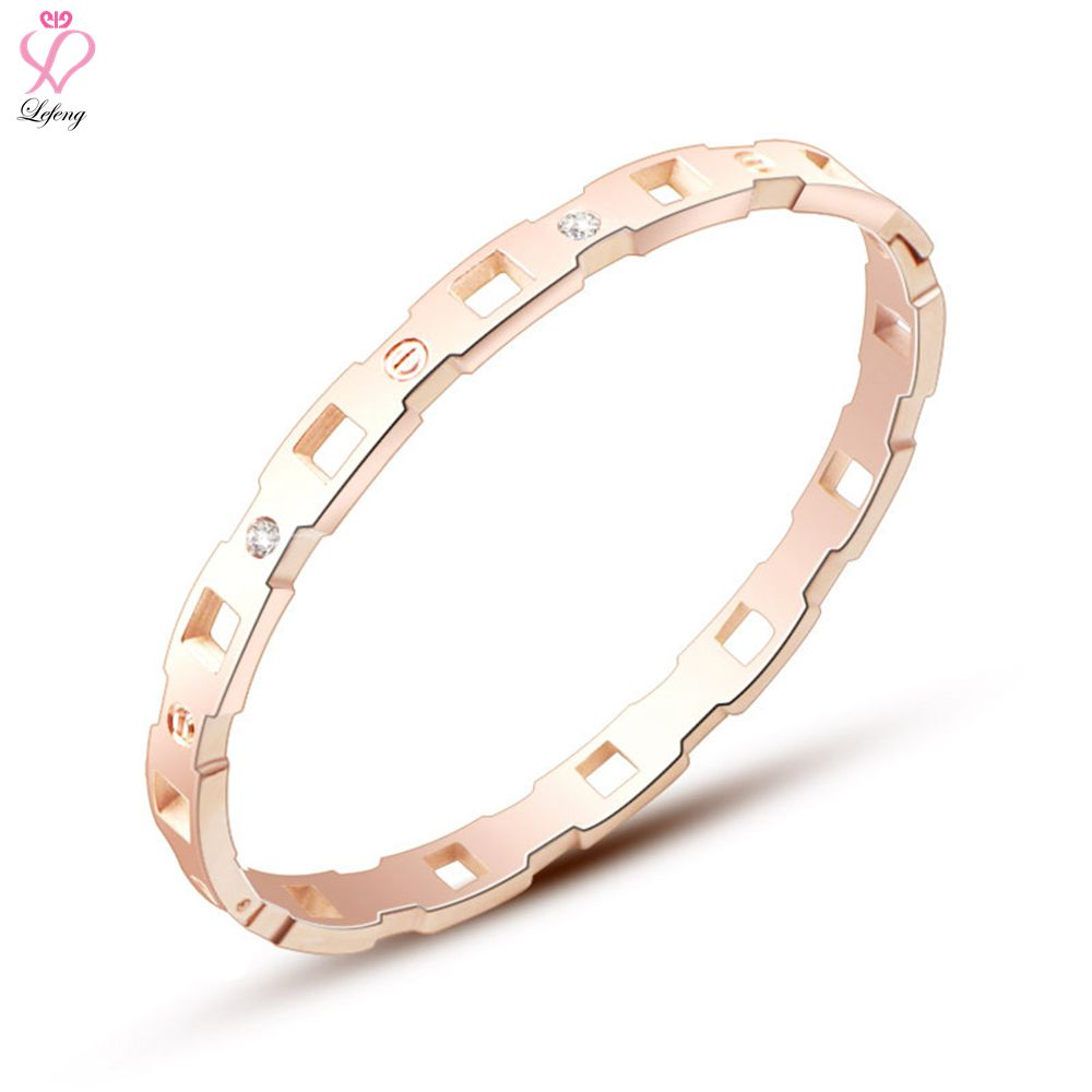 Fashion 7+2 7.6mm 316L Stainless Steel Crystal Heart