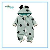 2016-New-jumpsuit-cartoon-polka-dot-warm-hooded-baby-rompers-winter-boys-girls-clothes-outerwear-newborn.jpg_640x640