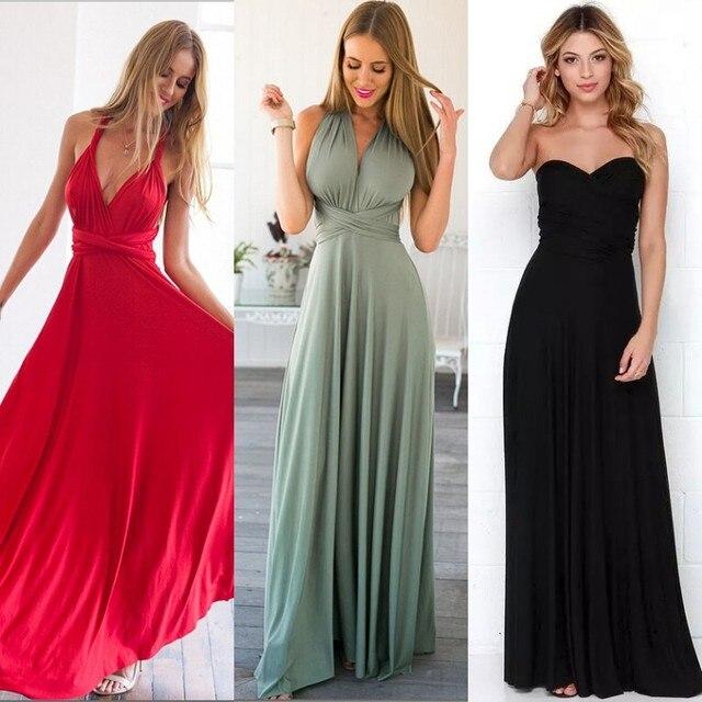 Vestidos de verano diy