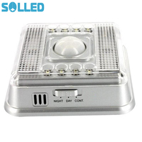 SOLLED 8LED