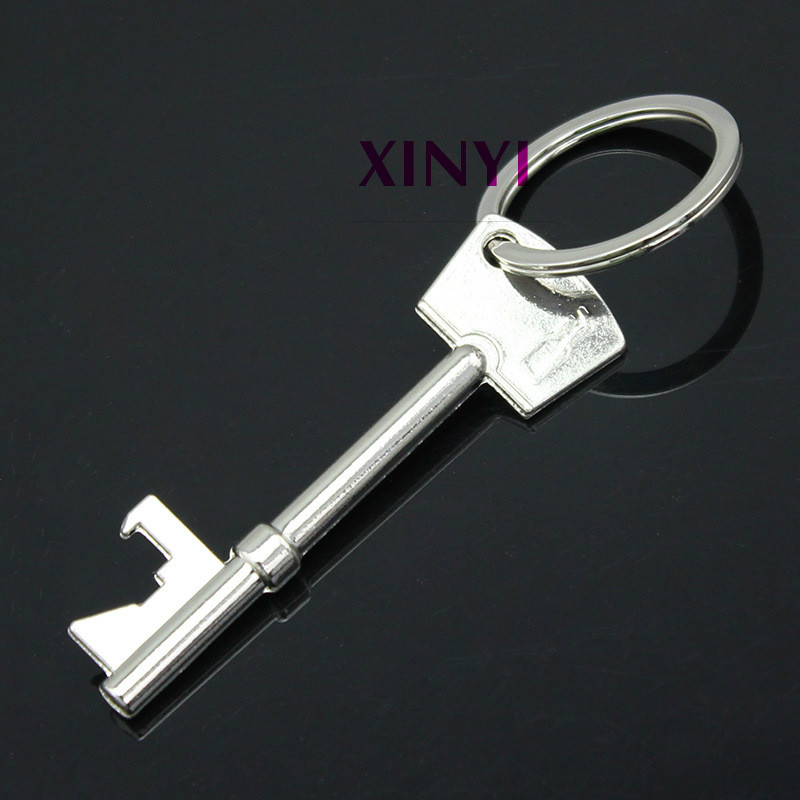 the main tool wholesale creative bottle opener keychain keychain zinc alloy toolbar in key. Black Bedroom Furniture Sets. Home Design Ideas