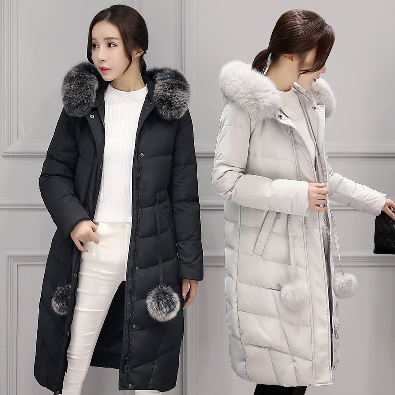 Popular Girls Winter Coat Clearance-Buy Cheap Girls Winter Coat ...