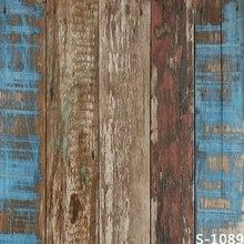 10x10 футов винтажные деревянные доски стены деревянные панели доска Живопись Пользовательские фотографии фоны Студия Винил 8x8 8x10 8x15
