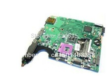 578378-001 motherboard 578378-001 5% off Sales promotion, FULL TESTED,