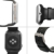 Gd19 smart watch android conectado devices wearable relógio inteligente suporte cartão sim smartwatch telefone wach pk gt08 f69 kw88 kw18