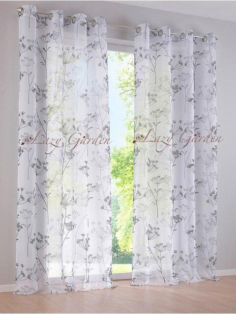 design : gardinen wohnzimmer grau ~ inspirierende bilder von ...