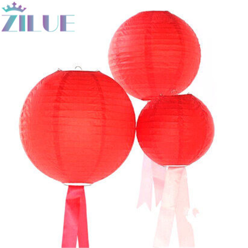 cheap paper lanterns canada Most of our surprisingly cheap paper lanterns can be used with bulbs, however, you can always purchase our luminous wholesale white nylon lantern string light lamp with electric cord to save you time and cash.