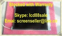 Лучшая цена и качество kg104vc1aa-g00 промышленных ЖК-дисплей Дисплей