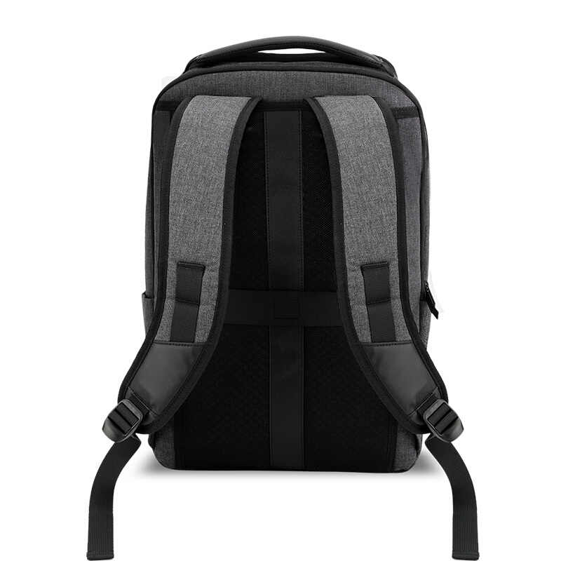 Lenovo Original LEGION X1 Laptop Backpack for Y7000/Y7000P and Other  15 6-inch and Below Notebook Laptop Tablets