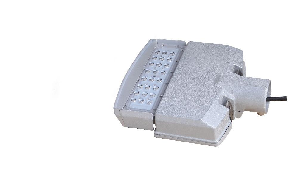 ETL DLC LED Light Lamp for Street Road Street Light IP65 AC 85V-265V 50W/ 100W/ 150W/ 200W/ 250W/ 300W 5 Years Warranty
